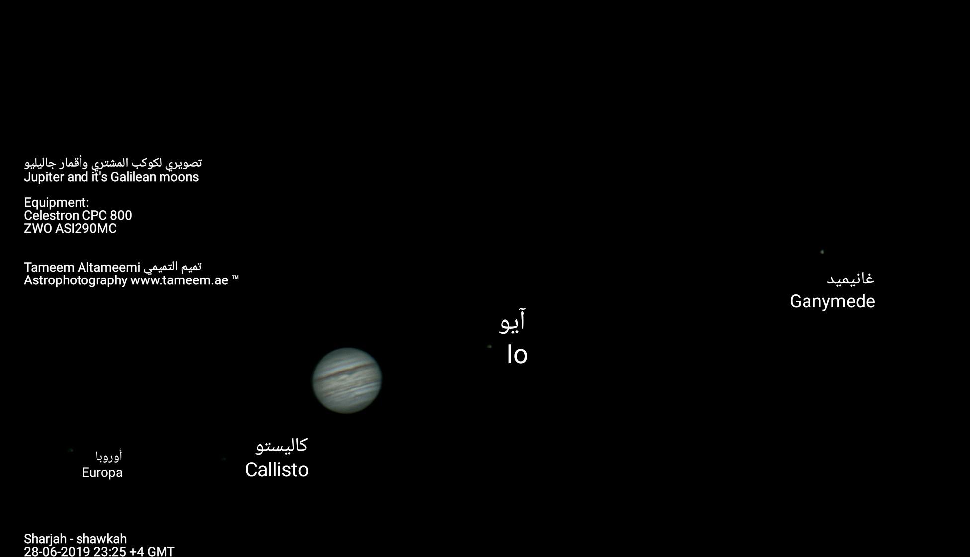 The-Jupiter