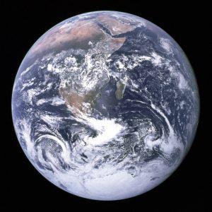 هل تعلم بوجود كواكب تشبه الأرض