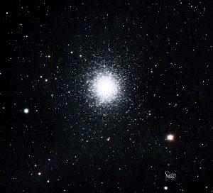 13-Messier